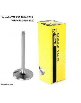 Ventil sací TITÁN Yamaha YZF 450 2014-2019,WRF 450 2016-2020