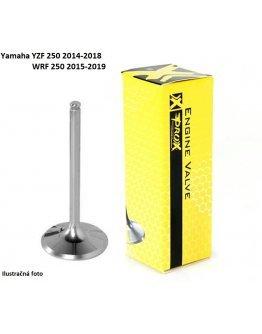 Ventil sací TITÁN Yamaha YZF 250 2014-2018,WRF 250 2015-2019