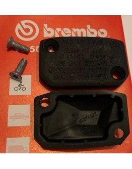 Kryt spojkovej pumpy s tesnením BREMBO 5480200310030
