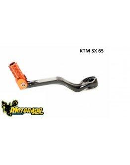 Radiaca páčka KTM SX 65 2009-2021