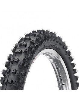 Dunlop MX 51 2.50-12 predná