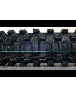 Dunlop Geomax MX3S 120/90-18