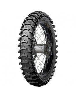 Dunlop Geomax MX 12 100/90-19 (sand)