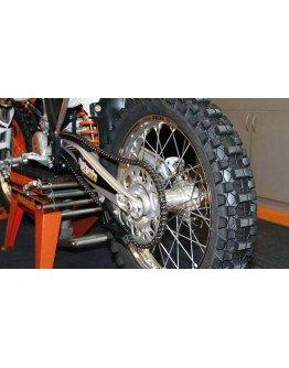 Pirelli scorpion MX extra X 100/90-19