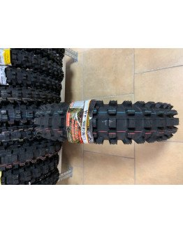 Dunlop geomax AT81 RC 110/100-18