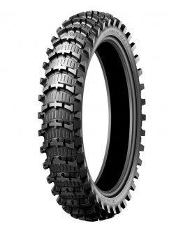 Dunlop Geomax MX 11 110/100-18 (sand)