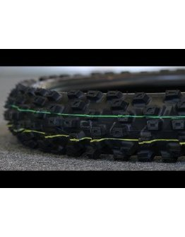 Dunlop Geomax MX 52 80/100-21