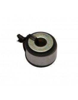 Ložisko tlmiča-spodné HONDA CR/CRF (29-5008)