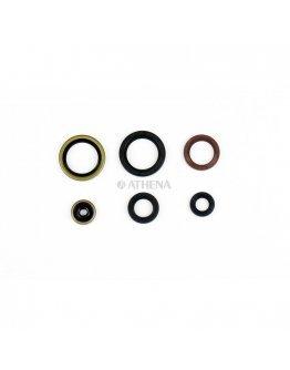 Sada gufier motora KTM SX 125/150 16-20, XCW 125/150 17-19, HSQ TC 125 16-20