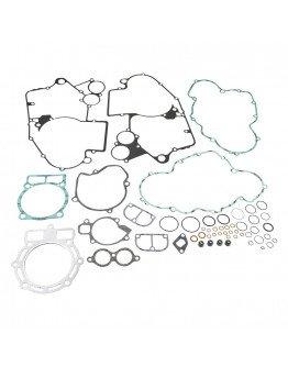 Kompletná sada tesnení KTM SX 450 03-06, SX 520 00-02, SX 525 03-07