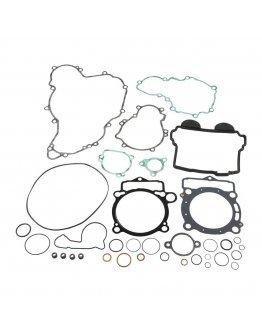 Kompletná sada tesnení Athena KTM SXF 350 11-12,EXC-F 350 12-16,Husqvarna FE 350 14-16