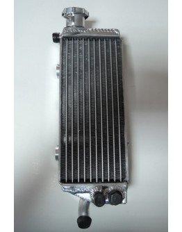 Chladič pravý KTM 4T SXF 07-15 EXC-F 08-16