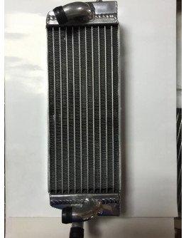 Chladič KTM 125-300 pravý 1998-2007