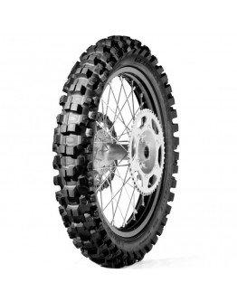 Dunlop Geomax MX 52 100/100-18