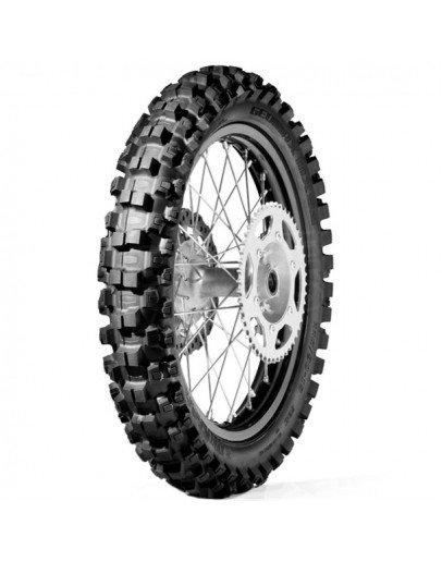 Dunlop Geomax MX 52 110/90-19