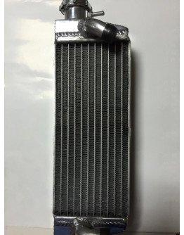 Chladič KTM 125-300 ľavý 1998-2007
