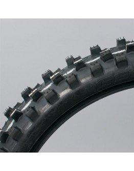 Dunlop Geomax MX3S 80/100-21