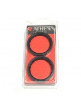 Guferá predných tlmičov Athena NOK 49x60x10 mm