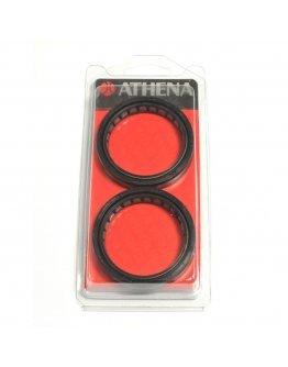 Guferá predných tlmičov Athena 50x63x11 mm
