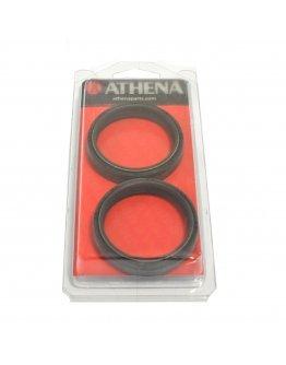 Guferá predných tlmičov ATHENA 48x58x8,5/10 mm
