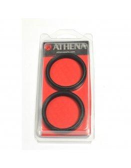 Guferá predných tlmičov Athena 50x59,6x7/10,5 mm