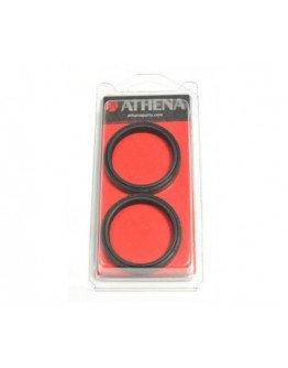 Guferá predných tlmičov ATHENA 43x55,1x9,5/10 mm