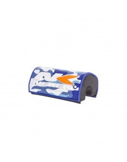 Chránič-pena na riadidlá NEKEN camo blue