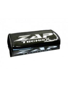 Pena na riadidlá Zap Technix MINI