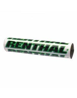 Chránič-pena na hrazdu Renthal SX zelený 240mm