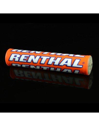 Chránič-pena na hrazdu Renthal SX TROY LEE DESING 240mm