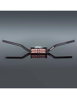 Riadidlá Renthal Fatbar VILLOPOTO/STEWARD 28.6mm