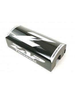 Chránič-pena na riadidlá Zap Technix FX 28,6 mm čierny