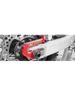 Šponery reťaze GECO Racing CRF 250/450