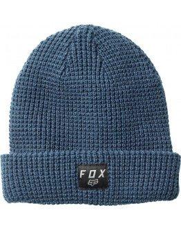 Zimná čiapka Fox Reformed navy