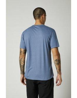 Pánske tričko Fox Razors Edge SS Tee