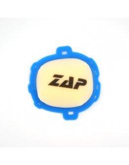 Vzduchový filter Zap Technix Honda CRF 450 2021