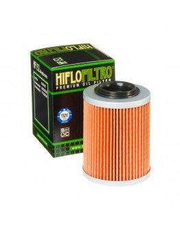 Olejový filter HF 152