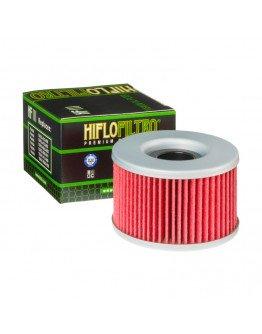 Olejový filter HF 111