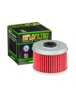 Olejový filter HF 113