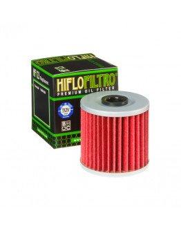 Olejový filter HF123