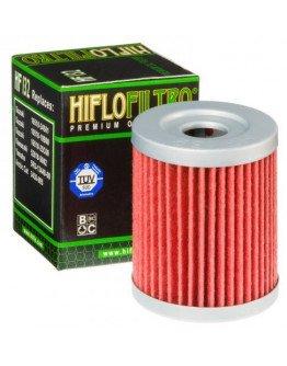 Olejový filter HF 132