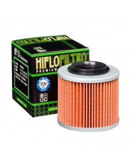 Olejový filter HF 151