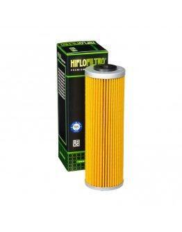 Olejový filter HF 650