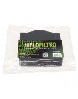 Vzduchový filter Hiflo Honda XL 600 83-88