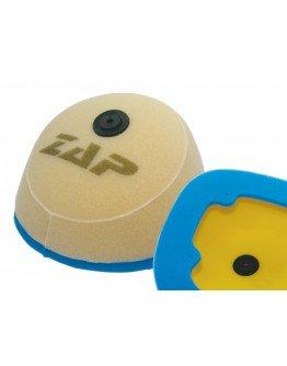 Vzduchový filter Zap Beta RR 2013-