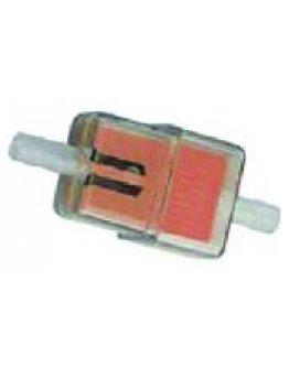 Palivový filter KYOTO 6mm