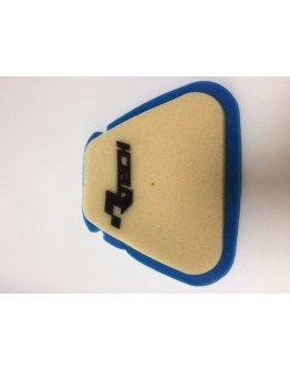Vzduchový filter R-tech YZF 450 2018-2020, YZF 250 2019-2020