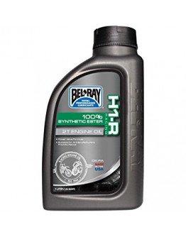 Bel-Ray H1R 2T (olej do benzínu)