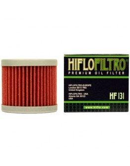 Olejový filter HF131