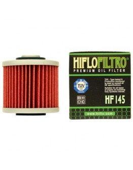 Olejový filter HF145